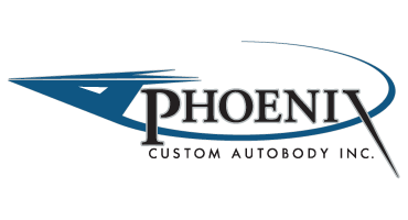 Phoenix Custom Autobody Inc.